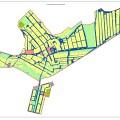 ПЗЗ2 Старый Сибай градостроительное зонирование